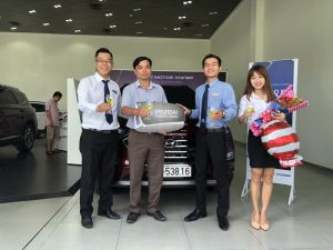 le-giao-xe-hyundai-tucson-hyundai-truong-chinh (3)