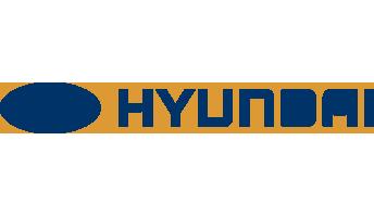 Hyundai TPHCM