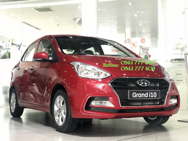 hyundai-grand-i10-sedan-mau-do