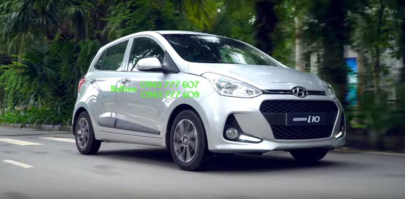 hyundai-grand-i10-hatchback-mau-bac-hyundai-tphcm