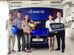 le-giao-xe-hyundai-grand-i10-sedan-hyundai-tphcm (10).jpg